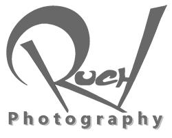 Ruch Photography
