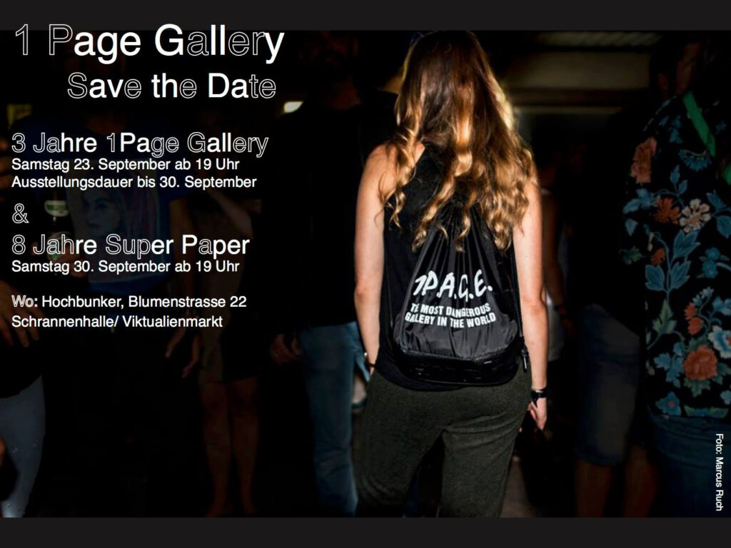 3Jahre 1PageGallery