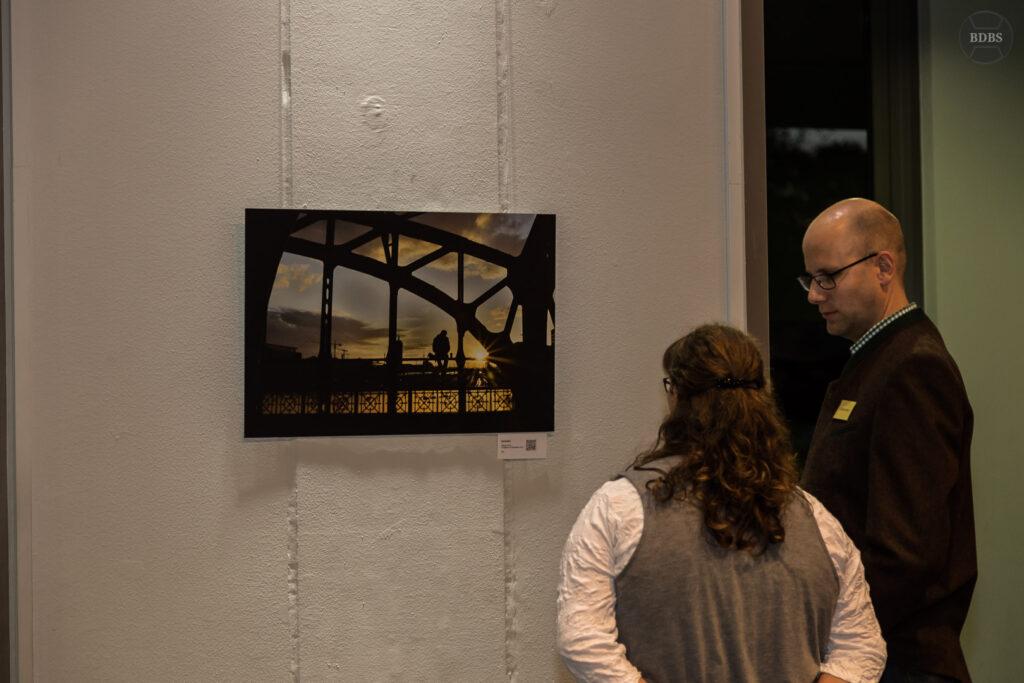 Fotoausstellung Stadt, Land, Fluss - München uns sein Umland-31